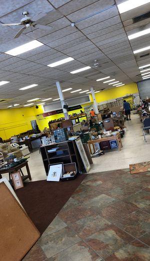 Thrift store closing for Sale in Merritt Island, FL