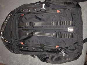 Bange Traveling Backpack/w USB, Headphones & Charger Ports for Sale in St. Louis, MO