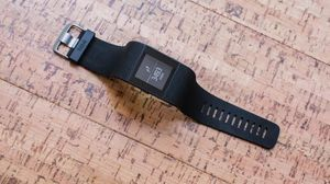 Fitbit Surge best offer for Sale in Lake Grove, OR