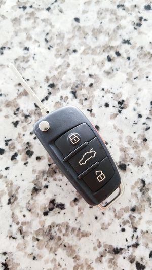Audi Key for Sale in Golden Oak, FL