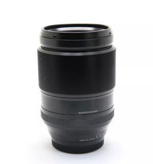 Fuji 90mm f2 Lens for Sale in Artesia, CA