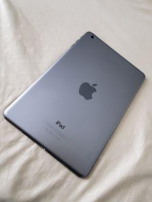 IPad Mini 16 GB Unlocked for Sale in Aspen Hill, MD