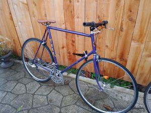Road bike for Sale in Portland, OR