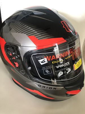 Motorcycle helmet for Sale in Irvine, CA