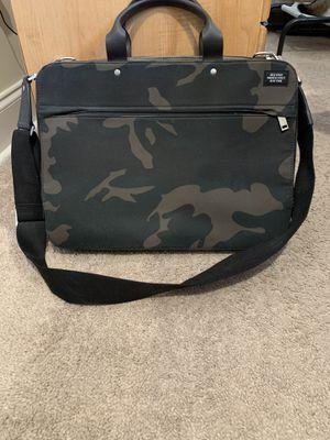 Jack Spade Laptop Bag for Sale in Philadelphia, PA