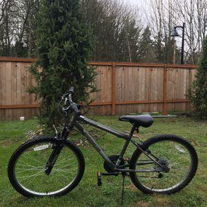 Grey Roadmaster Bike for Sale in SeaTac, WA