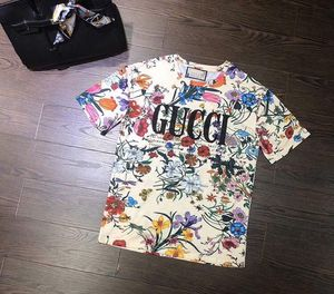 Gucci Shirt for Sale in Friendswood, TX