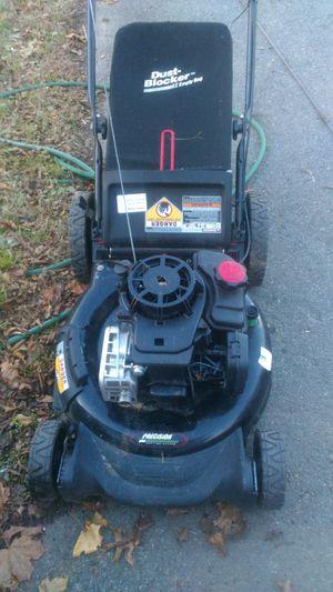 Lawn mower for Sale in Swansea, MA