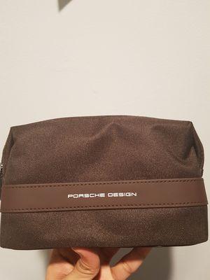 Porsche design bag for Sale in Washington, DC