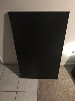 IKEA Table for Sale in Orlando, FL