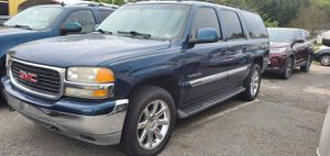 2005 GMC Yukon XL for Sale in Petersburg, VA