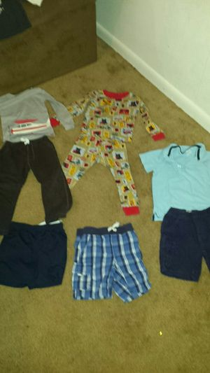 Boys Clothing Bundle (size 3T) for Sale in Fairfax, VA
