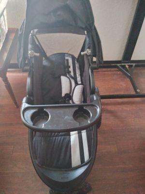 Jogger stroller sale or trade for Sale in Phoenix, AZ