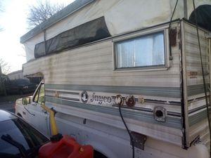 Camper for Sale in Nashville, TN