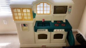 Kids Kitchen for Sale in Houston, TX