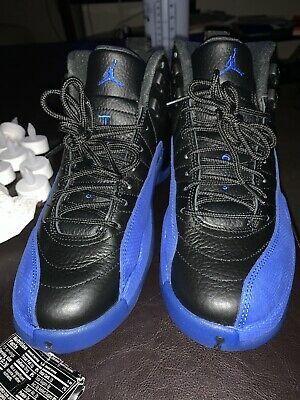 Jordan 12 for Sale in Miramar, FL