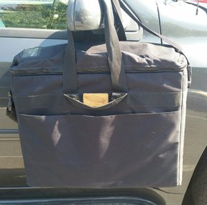 Ilugger large case bargain for Sale in Allentown, PA