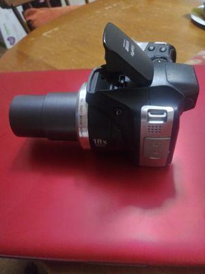 Fuji film S8000 for Sale in MIDDLEBRG HTS, OH