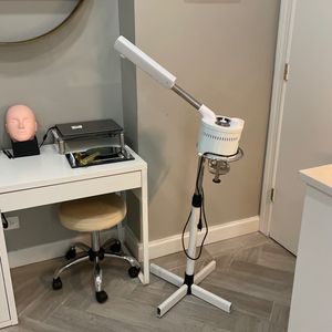 Spa Facial Steamer for Sale in New York, NY
