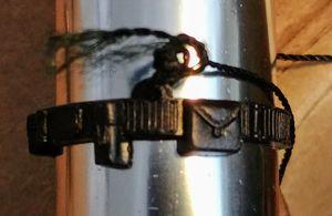 1977 Luke Skywalker belt with grappling hook and original line for Sale in Gig Harbor, WA
