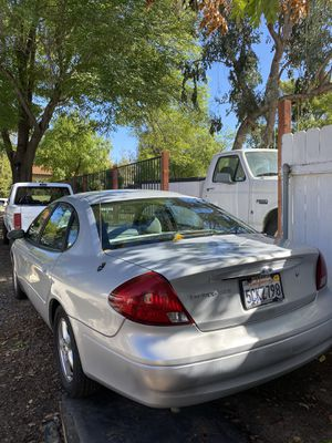 2003 Ford Taurus $2000 obo for Sale in Oceanside, CA