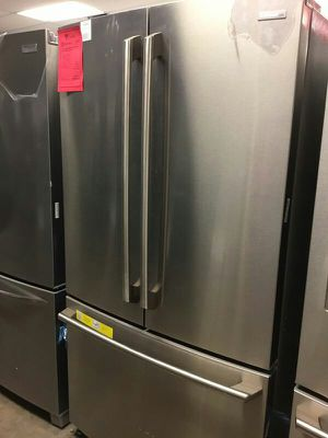 NEW Electrolux Counter Depth Stainless Steel Refrigerator ✨ for Sale in Gilbert, AZ
