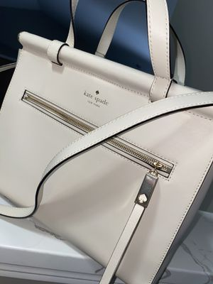 Kate spade bag for Sale in Mundelein, IL