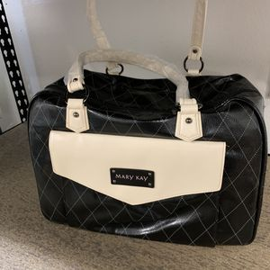 Mary Kay bag for Sale in Portland, OR
