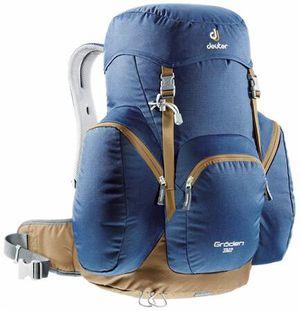 Deuter Groden 32 Backpack for Sale in Pomona, CA