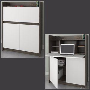 New!! Secretary Desk, Furniture,Desk,Hideaway Desk for Sale in Phoenix, AZ