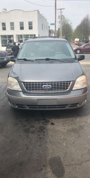 2005 ford free star for Sale in Columbus, OH