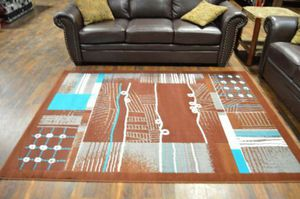 Rug for Sale in Hodgkins, IL