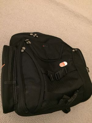 Booq laptop backpack for Sale in Dallas, TX