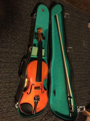 Josef Bremen 1/4 Violin Outfit for Sale in Springfield, VA
