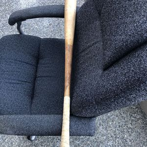 Classic Original old hickory Xout Baseball bat for Sale in Puyallup, WA