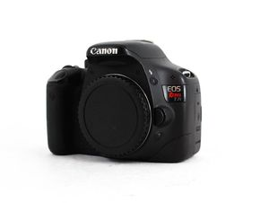 Canon T2i Body for Sale in San Diego, CA