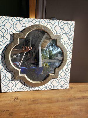 Mirror for Sale in Lake Elsinore, CA