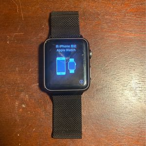 Apple Watch for Sale in Santa Ana, CA