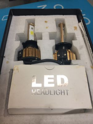 LED light for Sale in San Diego, CA