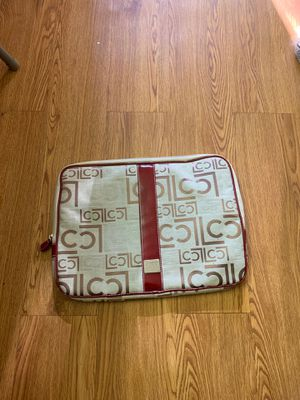New Liz Claiborne notebook bag for Sale in Queens, NY