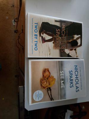 Books for Sale in Cullen, VA