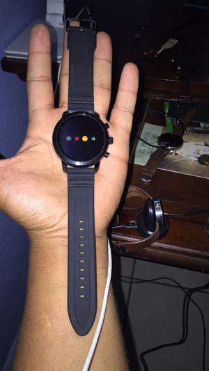 Fossil Brand new for Sale in Parlier, CA