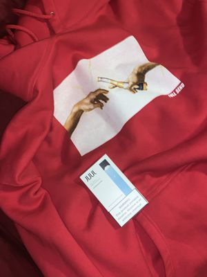 Full send hoodie for Sale in Byrnes Mill, MO