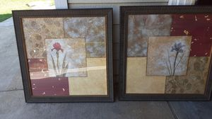 Art Work for Sale in Moreno Valley, CA