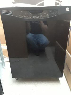 Kitchen Appliances Lot - Stove, oven, & dishwasher for Sale in Raleigh, NC