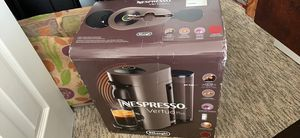 Coffee Maker and Espresso Machine! Brand new! for Sale in Lakewood, CO