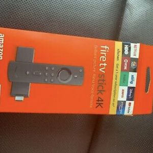 FireStick for Sale in Toledo, OH