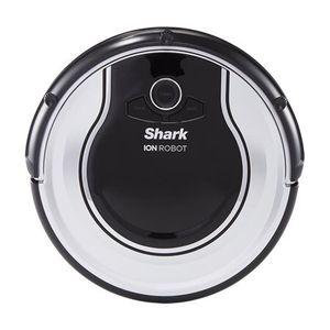 Shark ION ROBOT R700 for Sale in Nashville, TN