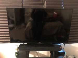 Samsung tv 55 inch for Sale in Forest Heights, MD