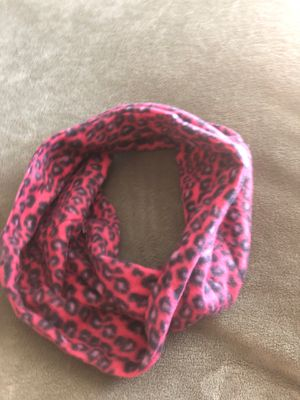 Tube scarf for Sale in Puyallup, WA